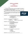 BancoDeLecturasTercerCicloME.pdf