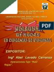 Vibraciones MP 01'06
