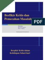 Berfikir kritis dan pemecahan masalah.pdf