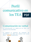 perfil comunicativo autismo.pdf