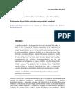 parálisis cerebral.pdf