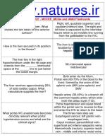 GIT.pdf