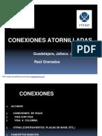 conexionesatornilladasitesoraulgranados.pdf