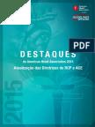 AHA guideline 2015.pdf