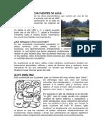 ASENTAMIENTO CON FUENTES DE AGUA.docx