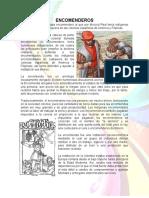 ENCOMENDEROS.docx