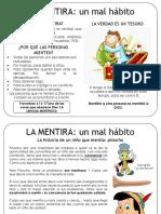 LA MENTIRA.pptx