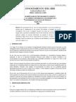 RECONOCIMIENTODELIRIS.pdf