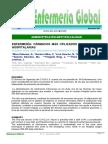 428-1855-2-PB.pdf
