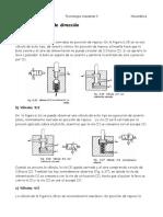 valvulas-de-direccion.pdf