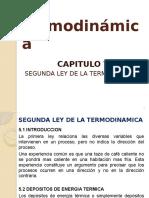 TERMODIN.CAP5.2DALEY