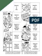 dibujos derechos y deberes.docx