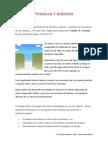 aulatrabajoyenergia.pdf
