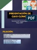 CASO CLINICO CIEZA.pptx