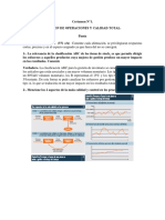 Pauta (Prueba 1) Gestión de Operaciones y Calidad Total_2