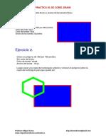 Practica 01 de Corel Draw.docx