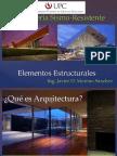 1.1 Elementos Estructurales.pdf