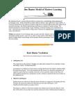 Dr Madeline Hunter Article1.pdf