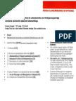 Prom-Muster_und_Info_zum_Kommentierten_Inhaltsverzeichnis.pdf