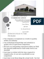 changeprocesscommunication-danobrien