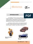 Libro-Termodinamica-Cap-14-Motores-Hadzich.pdf