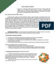 MODELOS ATÓMICOS (2).pdf