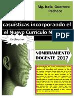 TEMARIO RESUELTO MINEDU.pdf
