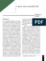 Dialnet-EducacionEnYParaUnaSociedadDelConocimiento-5057011.pdf