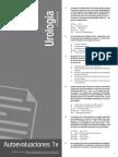 AEVA_UR.pdf