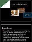 viaje_en_la_literatura.ppt