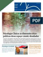 jornal_37_clinica.pdf