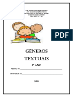 apostilagnerostextuais4ano-141025082922-conversion-gate02.pdf