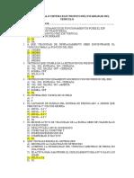 Examen Parcial II Sistema Electronico Del Estabilidad Del Vehiculo[1]