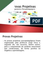 Provas Projetivas.pptx