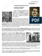 136578843 Guia N 2 Gobiernos Radicales Pedo Aguirre Cerda NM3