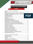 Contenido Modulo Biblioteca 44 8SistemadeClutchyPlatodeBobinasAKTTTXyTTR