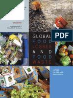 food-waste.pdf