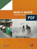 What_a_Waste2012_Final.pdf