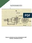 docslide.com.br_alinhamento-de-bombas.pdf
