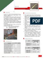 mufas termos.pdf
