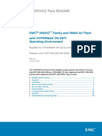 docu82501_VMAX3-Family-with-HYPERMAX-OS-5977-Operating-Environment-ReadMe-for-HYPERMAX-OS-Service-Packs-Release-Level-5977.952.892.pdf