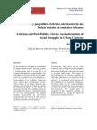 Artivismo_y_pospolitica._Sobre_la_esteti.pdf