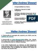 1.-Antecedentes de La Admon. de RH (Antonio)