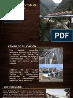 10. CARGAS Y FACTORES DE CARGAS (secc 3-2) (diapositivas 141-185).pptx