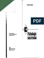 03PsihologiaSuccesului.pdf