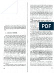 198414539-Ioan-radu-Introducere-in-Psihologia-Contemporana-conflict-Si-Frustrare.pdf