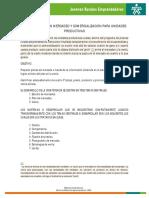 temarios_comercializacion