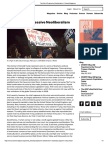 The End of Progressive Neoliberalism _ Dissent Magazine.pdf