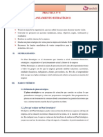 Practica 8 Planeamiento Estrategico