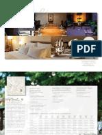 Factsheet MICE_L'Hotel Porto Bay São Paulo_SP